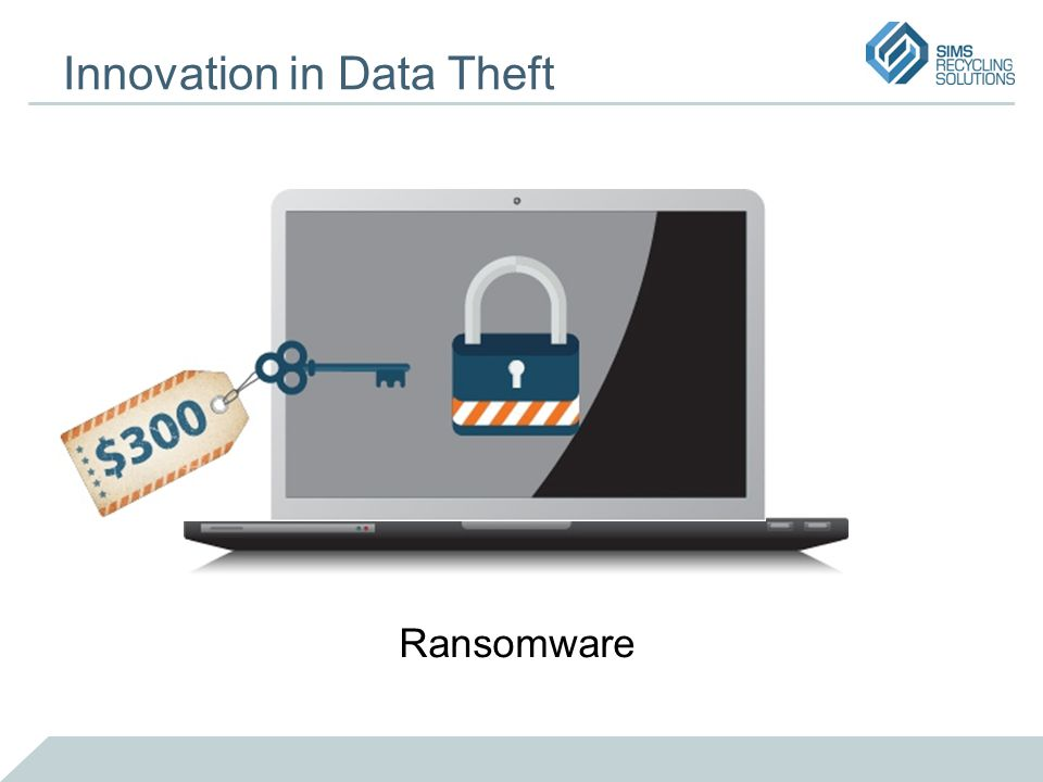 Innovation in Data Theft Mobile Malware