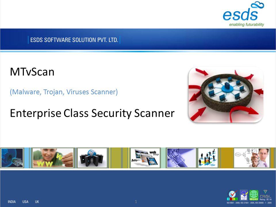 12 Automatic CMS scanning Automatically detects CMS(Wordpress, Joomla, etc).