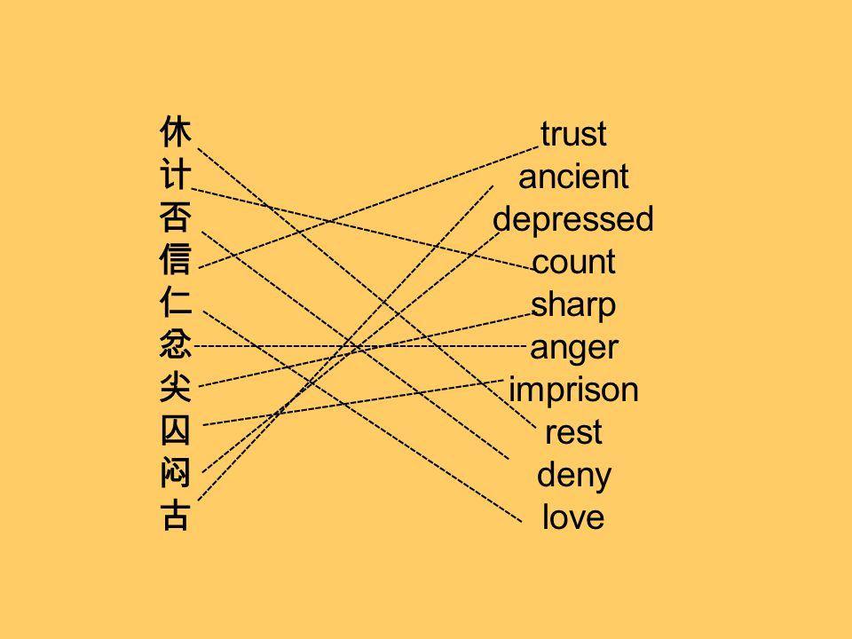 休计否信仁忿尖囚闷古休计否信仁忿尖囚闷古 trust ancient depressed count sharp anger imprison rest deny love -------------------------------------------------------------- -------------------------------------------------- ------------------------------------------------------ --------------------------------------------------- ------------------------------------------------------ ----------------------------------------------- ------------------------------------------------- ------------------------------------------- ------------------------------------------------------ -------------------------------------------------------------