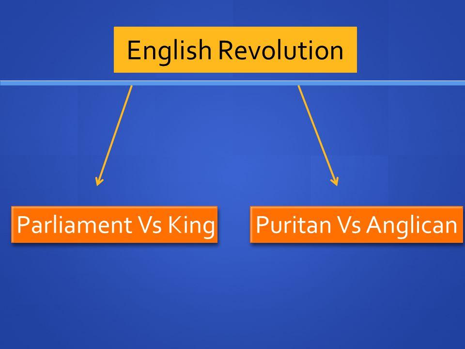 II. The English Commonwealth Reading – The English Commonwealth