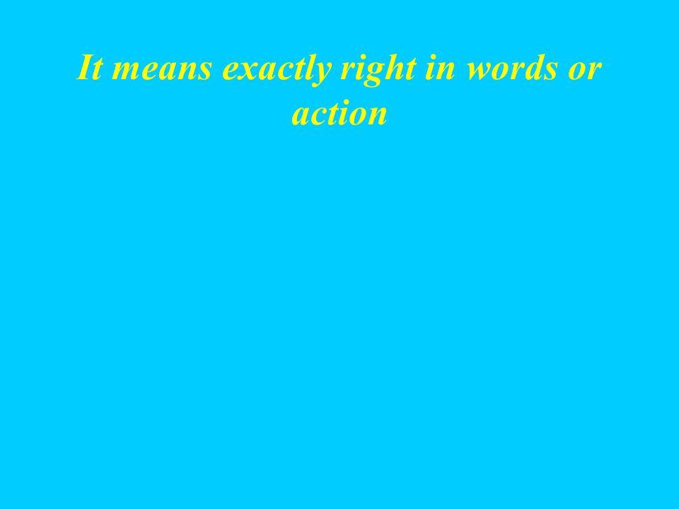 VI.SA to Ex. I, P. 1, Workbook 4.