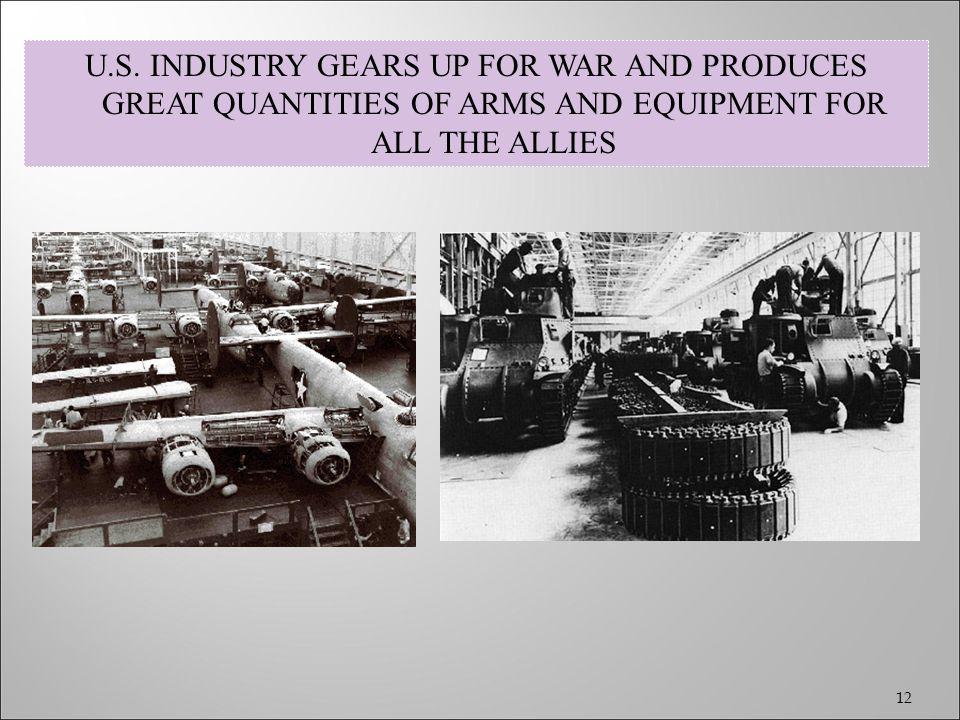  Axis Powers Germany Germany Italy Italy Japan Japan  Allied Powers Great Britain Great Britain France France Soviet Union Soviet Union United State
