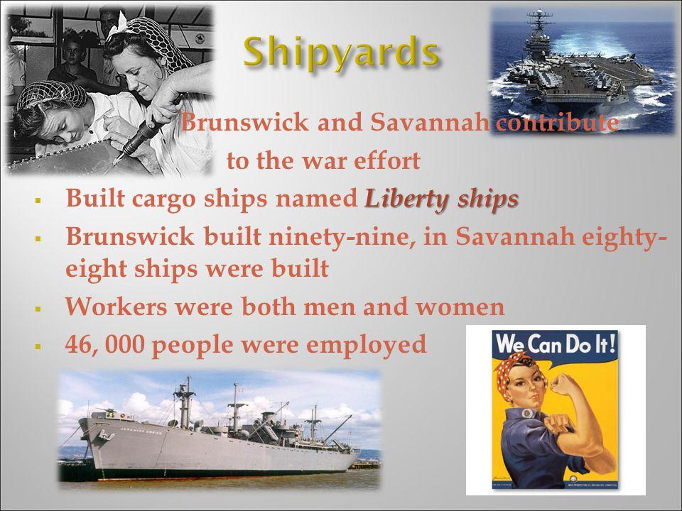 After Pearl Harbor U.S.