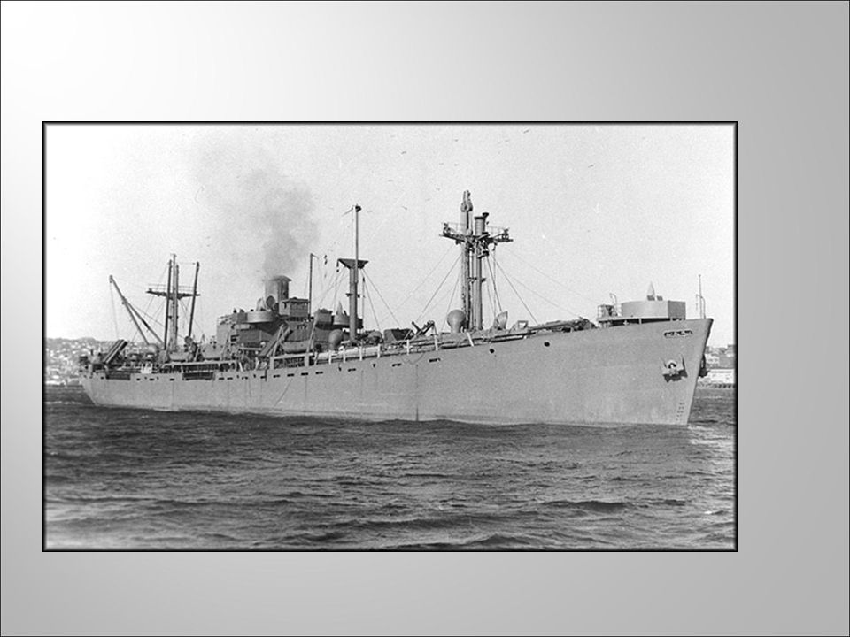 Brunswick and Savannah contribute to the war effort Liberty ships  Built cargo ships named Liberty ships  Brunswick built ninety-nine, in Savannah eighty- eight ships were built  Workers were both men and women  46, 000 people were employed