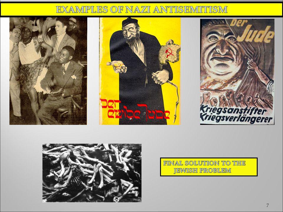 6 NAZI PROPAGAN DA DEPICTING THE IDEAL GERMAN ARYAN NAZI PROPAGANDA DEPICTING THE IDEAL ARYAN MEMBER OF THE MASTER RACE