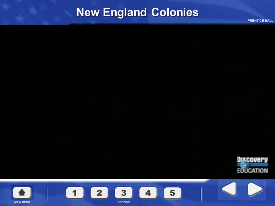 CHAPTER 2 Maryland, Proprietary Colony