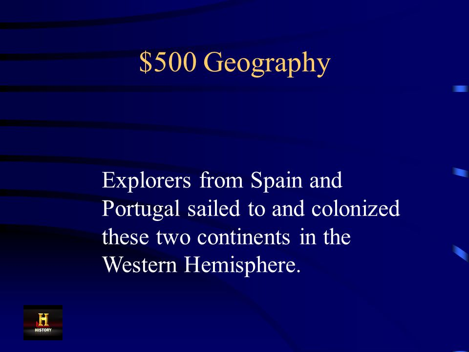 $400 Geography Andes Mountains