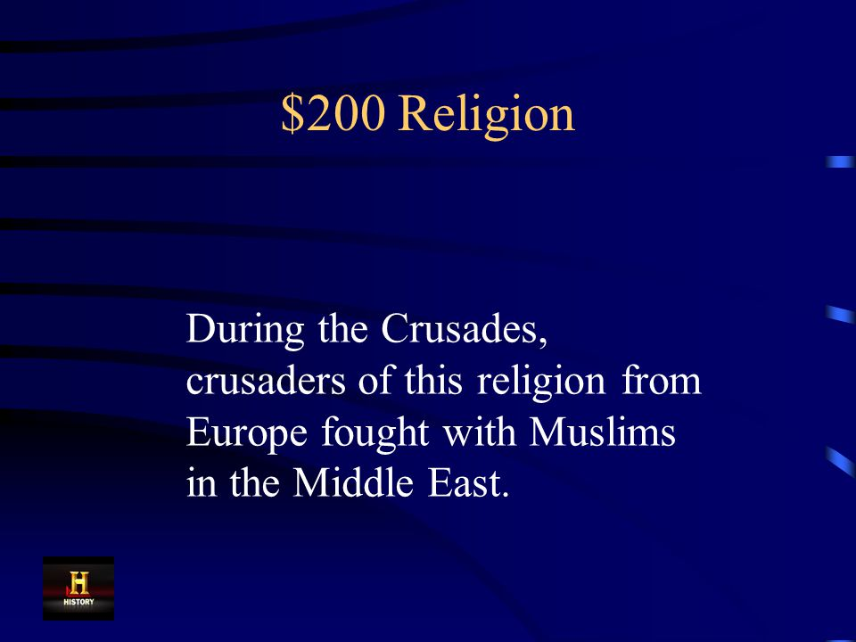 $100 Religion Buddhism