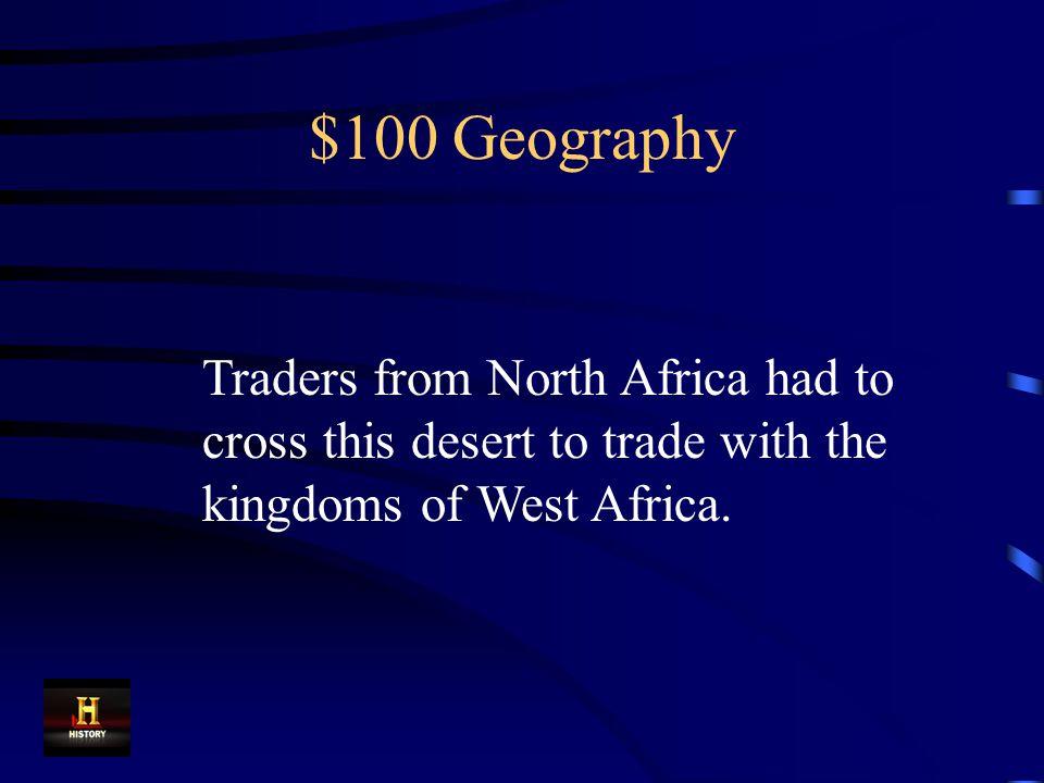 Jeopardy GeographyReligionAchievementPolitical Economic Q $100 Q $200 Q $300 Q $400 Q $500 Q $100 Q $200 Q $300 Q $400 Q $500 Final Jeopardy Q $100 Q