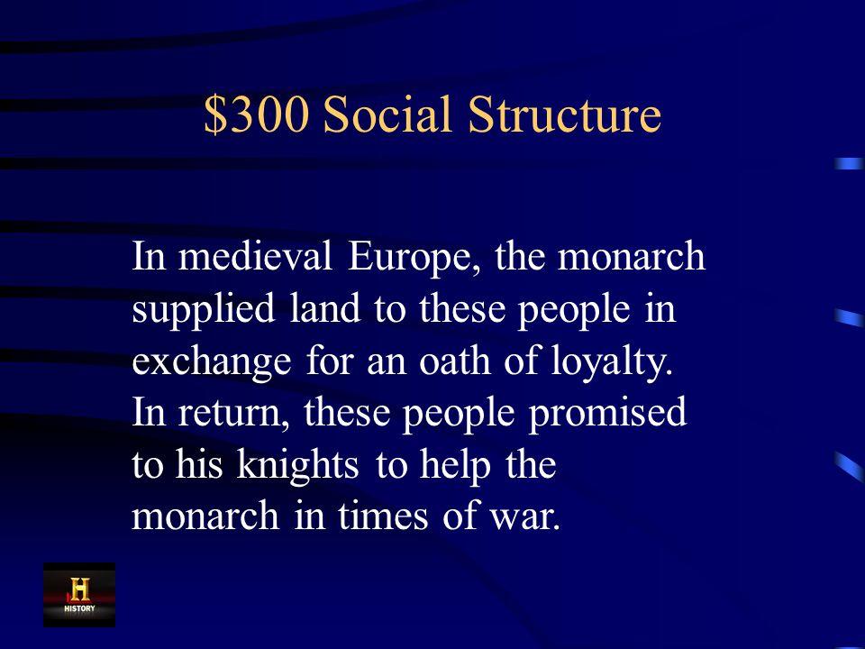 $200 Social Structure Japan