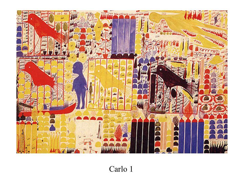 Carlo 1