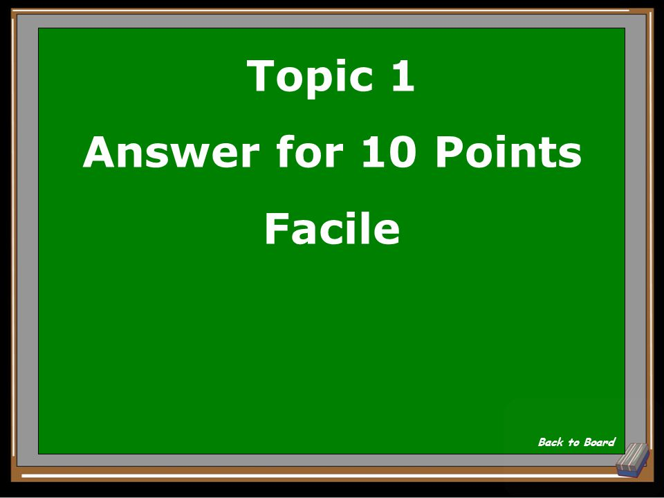 W.A. 1 Question for 10 Points smooth-talking a.cogentb. ironic c. faciled. diffident Show Answer