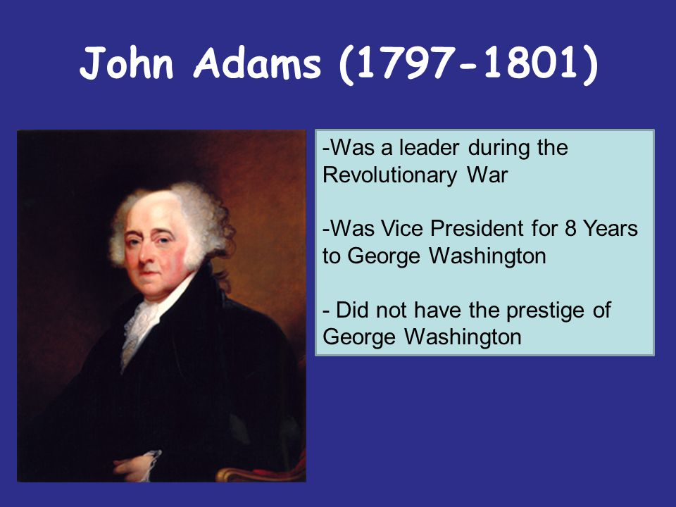 Summary What were Washington's main issues while in office? How were they dealt with? Why do you think he warned about the dangers of forming politica