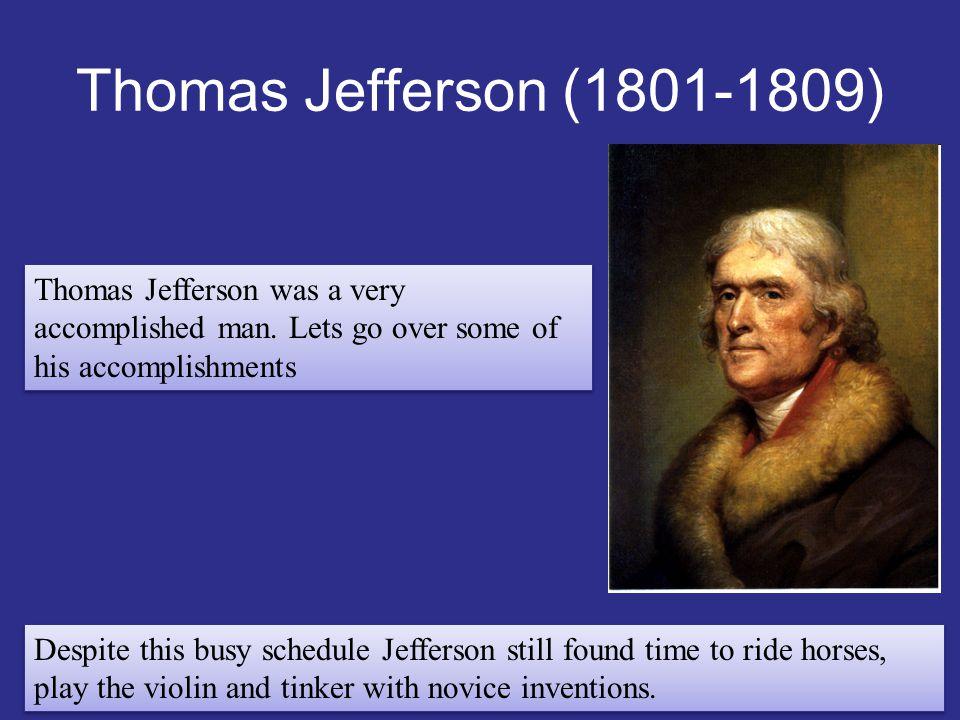 "John Adams Thomas Jefferson ""Spirit of 1776"" vs. ""Spirit of 1787"" ""Spirit of 1776"" vs. ""Spirit of 1787"" Gabriel Prosser's Rebellion -Issue of Slavery"