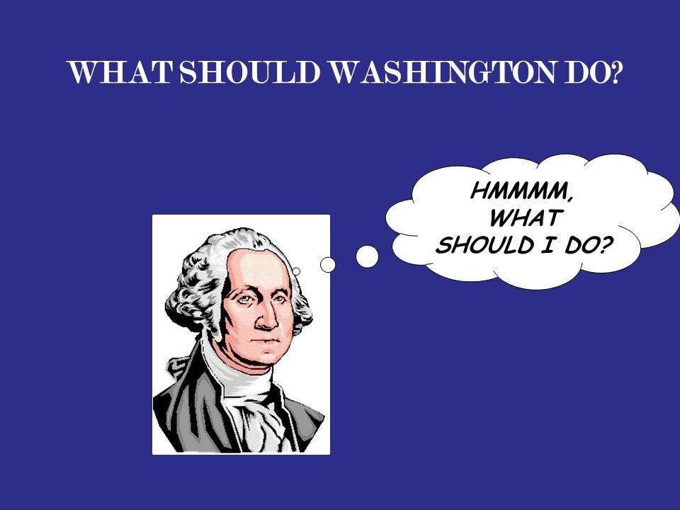 Thomas Jefferson (1801-1809) Thomas Jefferson was a very accomplished man.