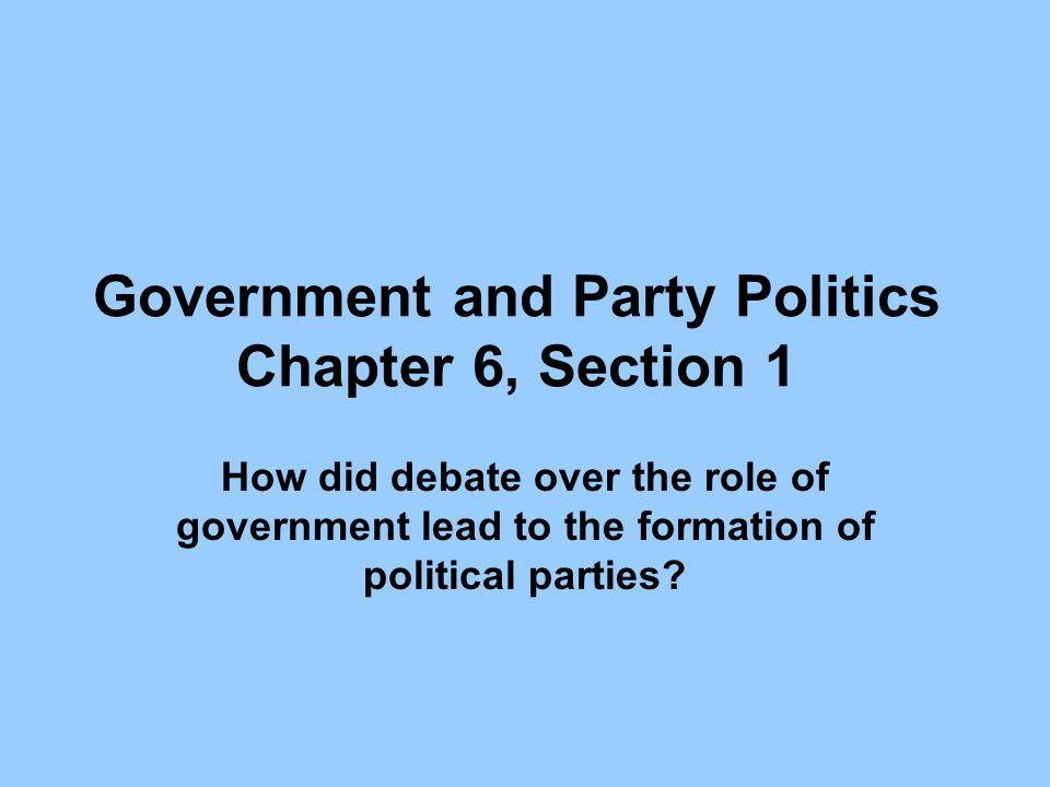 Election of 1796 Washington set a precedent of serving two terms John Adams ran against Thomas Jefferson.
