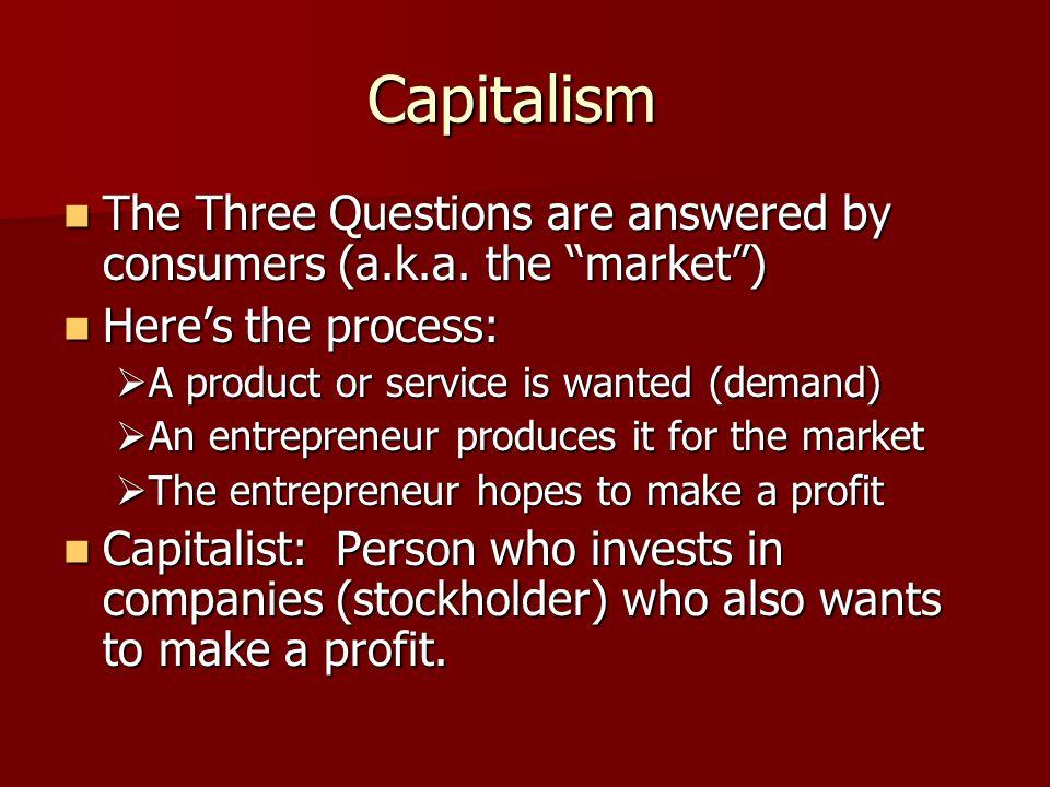 Socialism/Mixed Economy U.S.Socialism U.S.