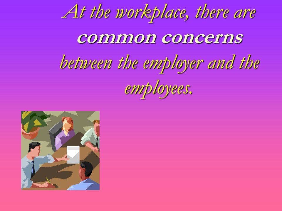 6. MOA: Management & Proponent