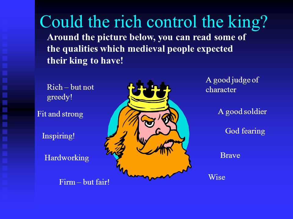 Fact in Fiction: The story of Robin Hood Robin Hood was a fictional figure but his nemesis King John was not.