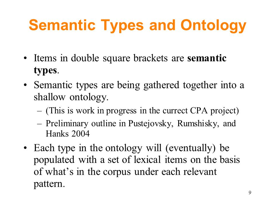 """Shimmering lexical sets Lexical sets are not stable – not """"all and only ."""