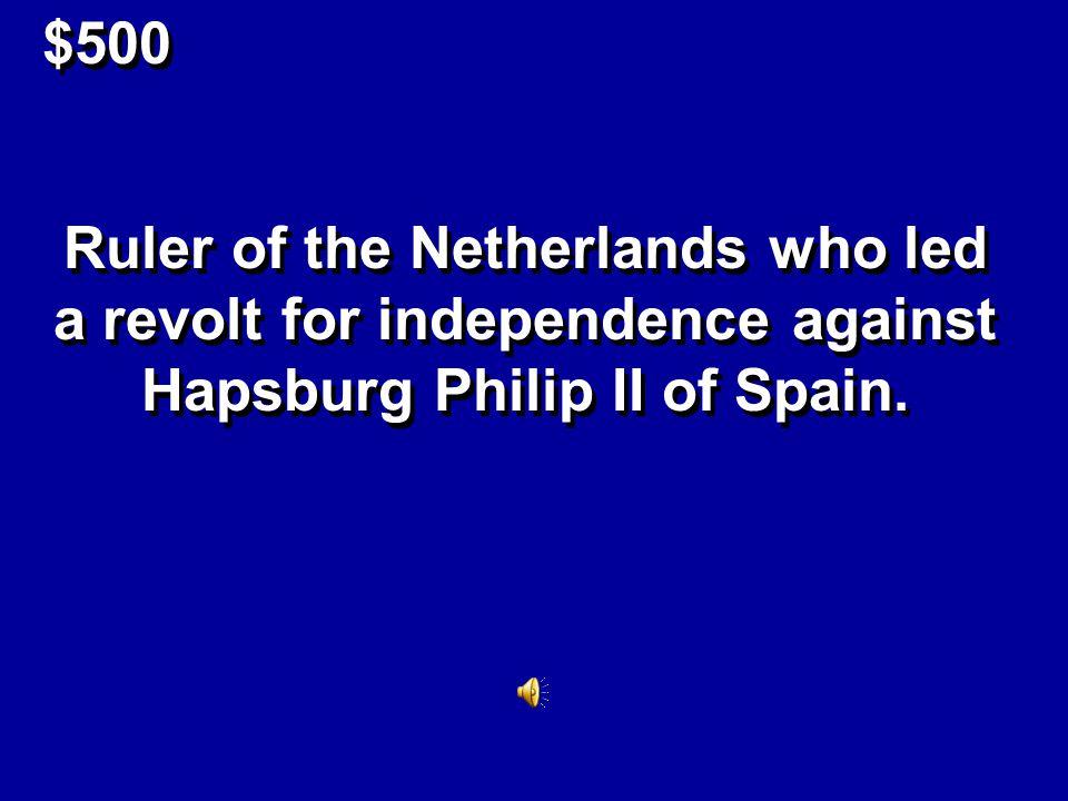 Treaty of Westphalia ScoresHome
