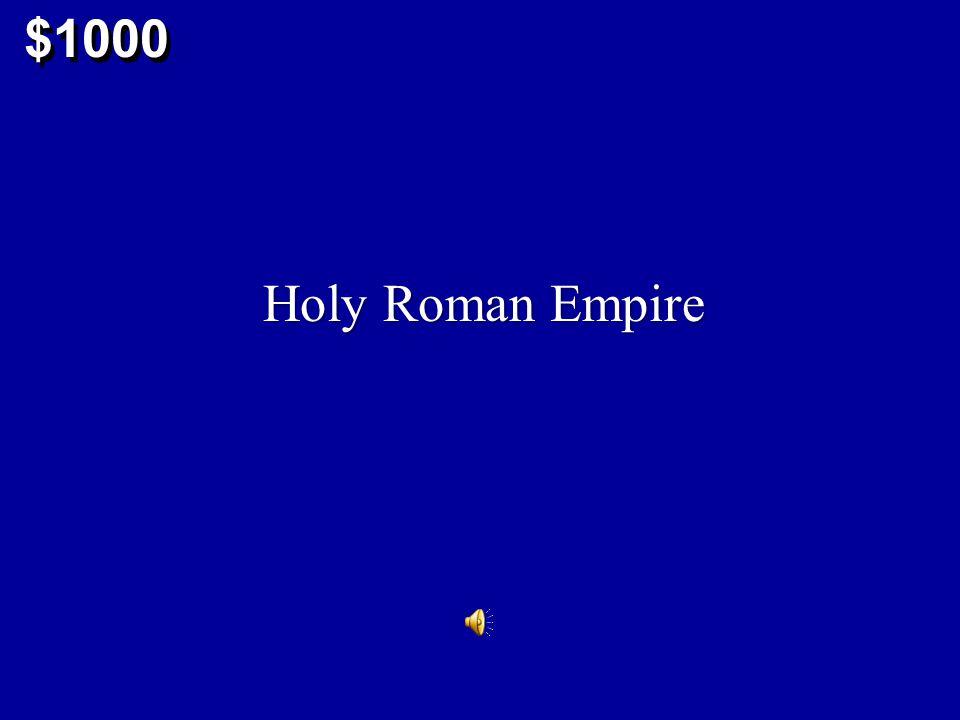 $800 War b/w England & France lasting 1337-1453 CE.