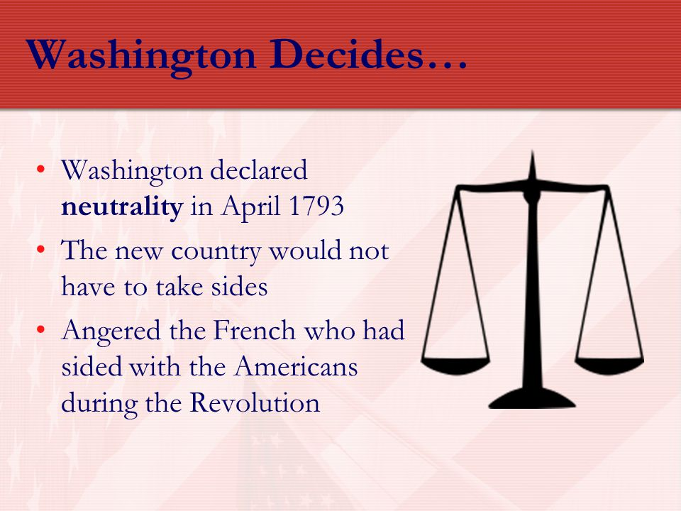 Washington's Cabinet Breaks Up The Former Anti-Federalists became a faction within the Washington cabinet Thomas Jefferson was the most influential opponent.