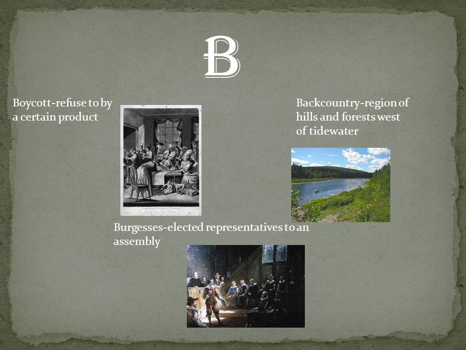 War of 1812-2 nd war between U.S.and G.B.