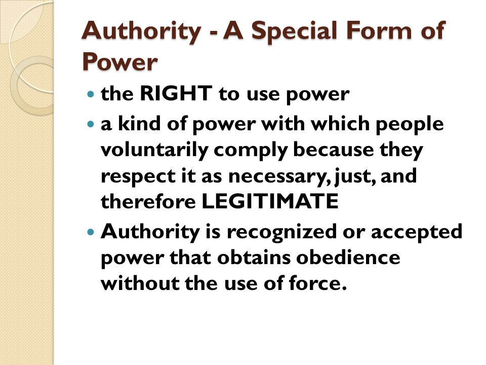 "Power at the Nation-State Level ""Soft"" Power ◦ Rests on the ability to shape the preferences of others  Companies invest heavily in their ""brand"" ◦ E"
