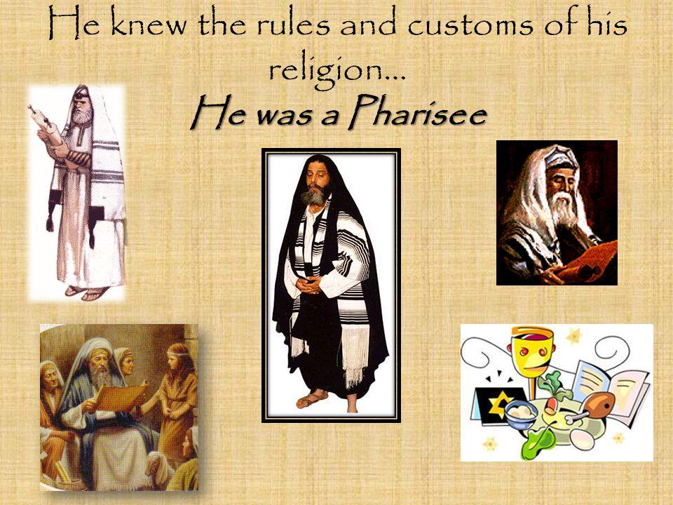 He started Christian Communities