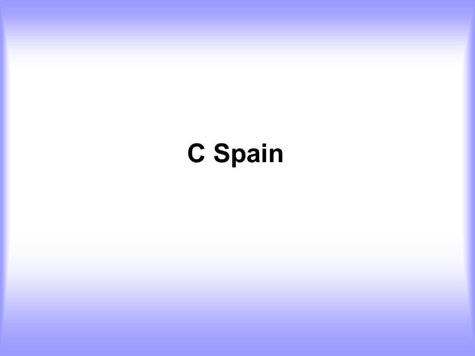 C Spain