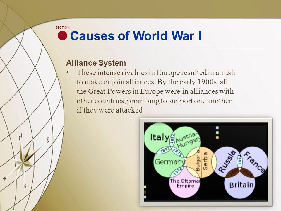 Flu Pandemic of 1918 During the winter of 1918 to 1919, a deadly influenza virus (called Spanish Flu) swept across Europe, killing millions.