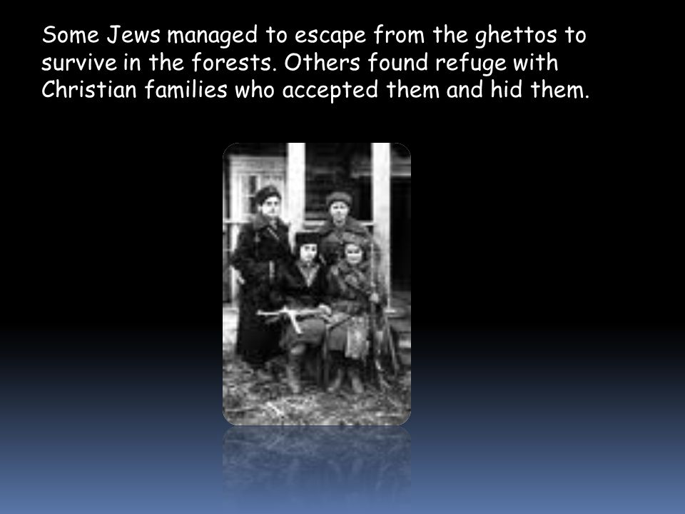 Watch video clip 1 Jewish Children in the Warsaw Ghetto And Warsaw Ghetto in Photos