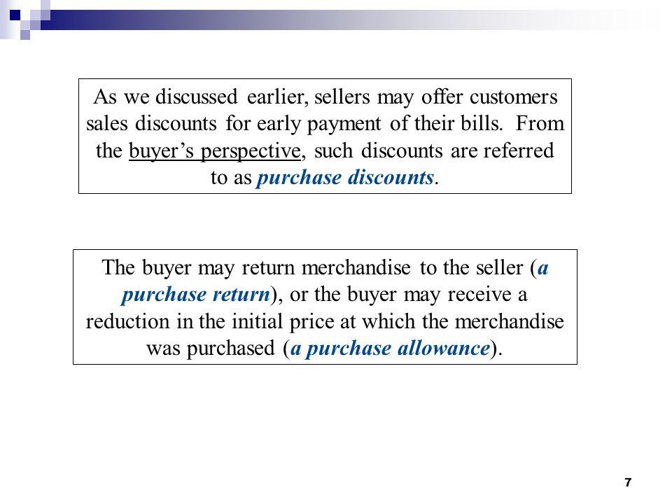 28 June 15Accounts Receivable—Kranz Co.700 00 Sold merchandise, terms FOB destination.