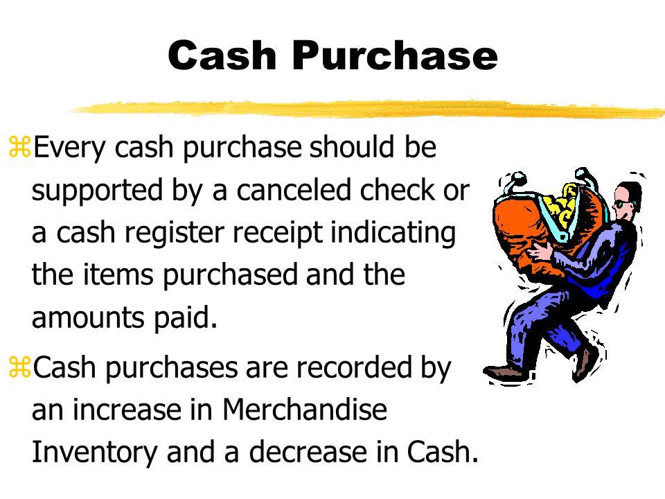 Sales Returns and Allowances zA contra revenue account to Sales.