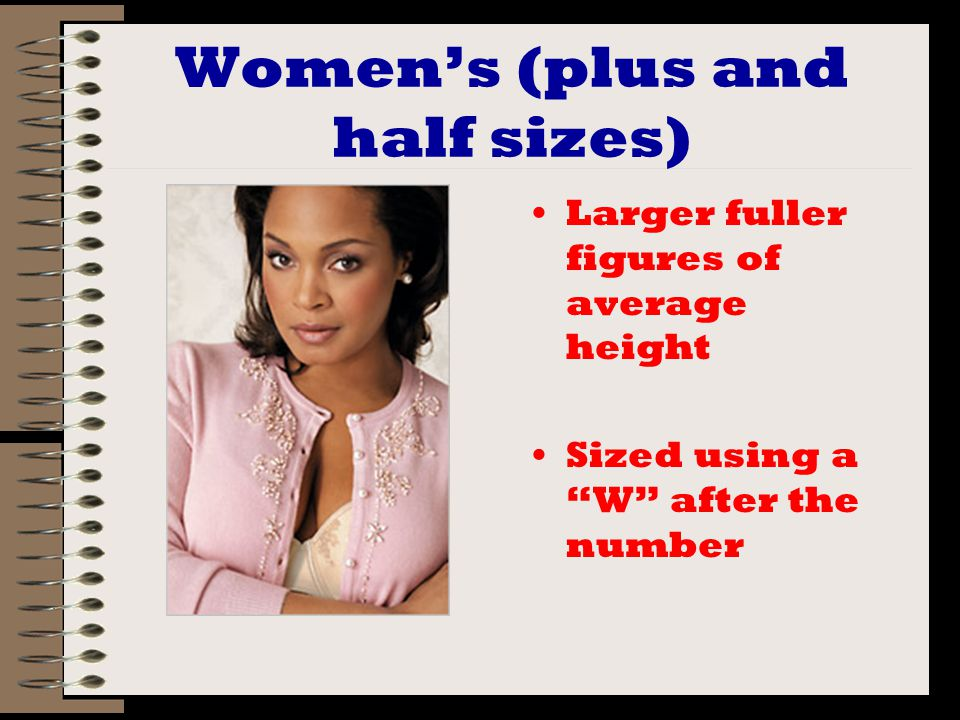 Tall (over 5'8 ) Hemlines, sleeves, and waistlines longer Sized using a T after the number