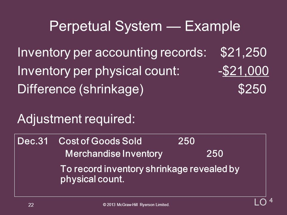 Income statements may be formatted in a variety of ways.