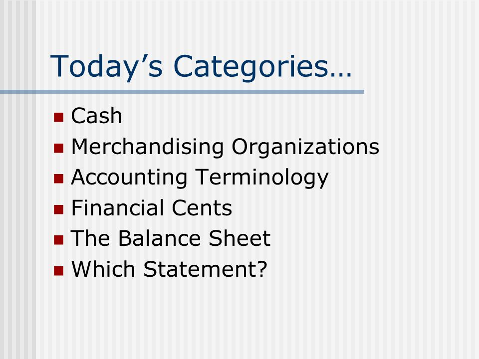 Which Statement $400 A balance sheet is a financial statement that reports.