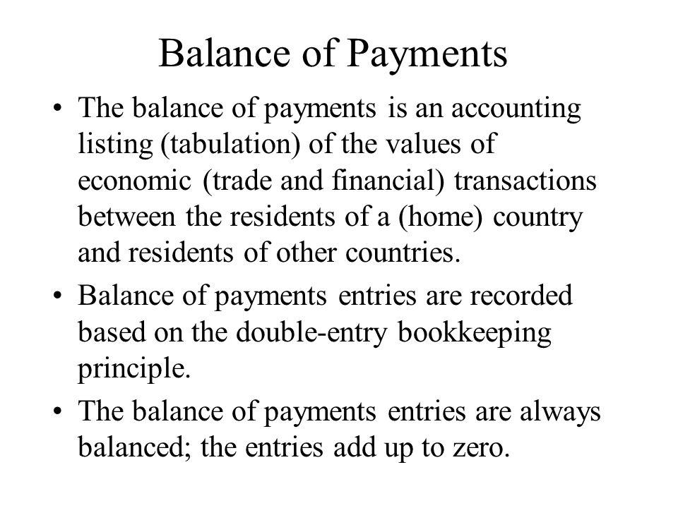 Foreign Exchange Markets: A Flexible Rate System Yen $ o D S eo e1e1 (i $, i Y, e e,e f ) e2e2 At parity : (i $ - i Y ) = p (i $ - i Y ) = ( e e -e)/e