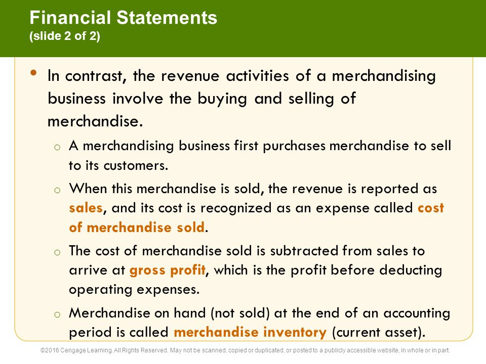 Purchases Transactions (slide 1 of 3) There are two systems for accounting for merchandise transactions: perpetual and periodic.