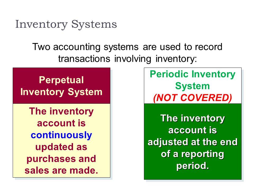 Methods of Simplifying LIFO Dollar-Value LIFO (DVL) 1b.