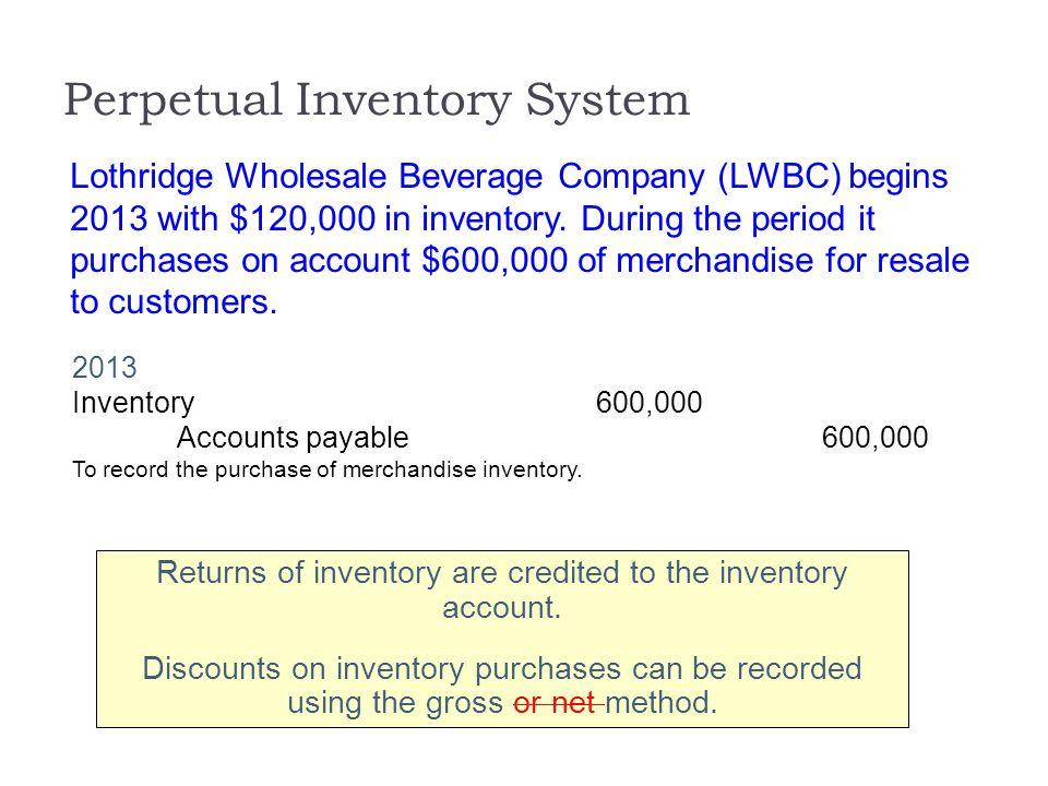 ($20,000 + 10,750) ÷ (2,000 + 1.000) = $10.25