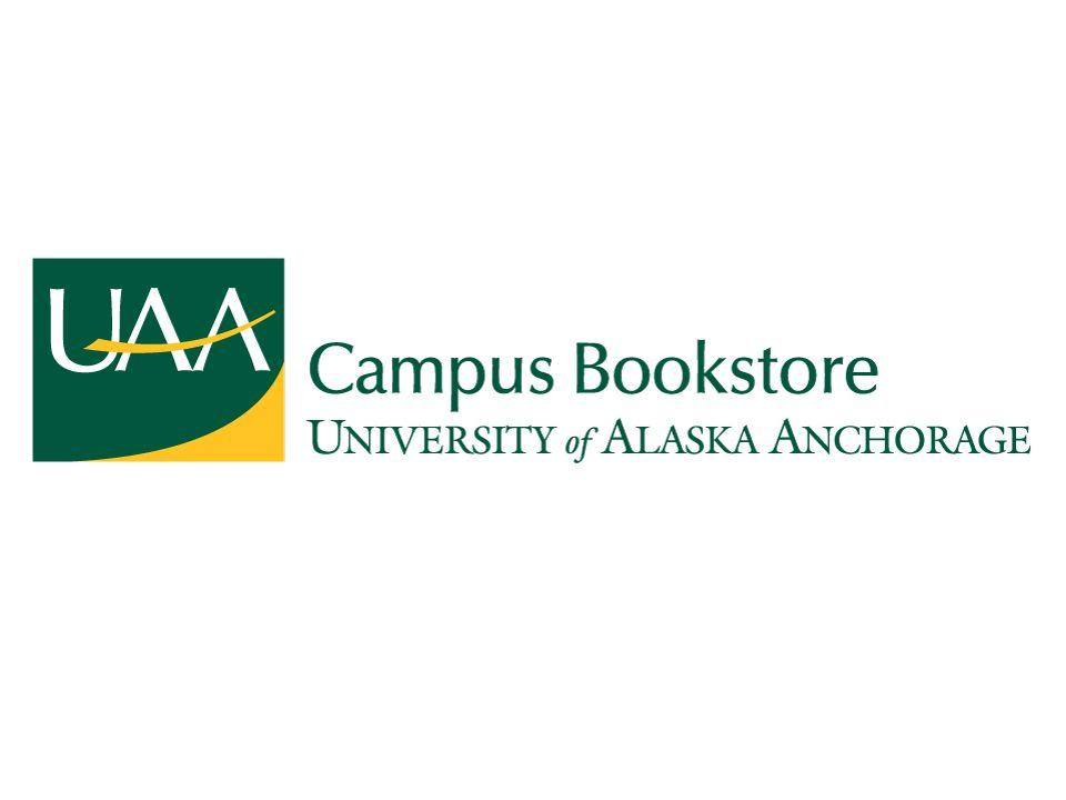  Website  Submit text adoptions online  Order texts for classes  Keep up-to-date on bookstore events/sales  http://www.uaa.alaska.edu/bookstore/