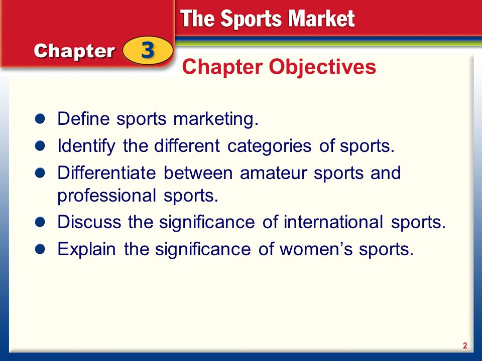 Sports Categories 23 Sports Paralympics Amateur High School College Professional Extreme Recreational Olympics