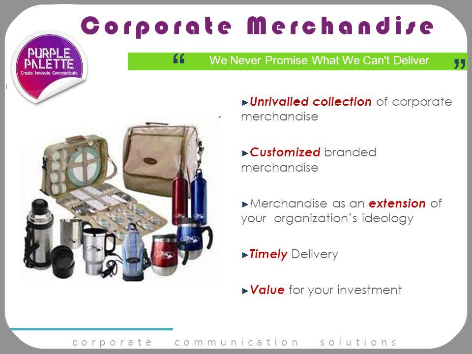 corporate communication solutions Our People Email- supriya@purplepalette.insupriya@purplepalette.in Ph-+91 9810484477 Email- baan@purplepalette.in baan@purplepalette.in Ph-+91 9999458588 Committed To Creativity Anirban GhoshSupriya Iyengar Vijay Singh Rana Email- vijay@purplepalette.invijay@purplepalette.in Ph-+91 9873333348
