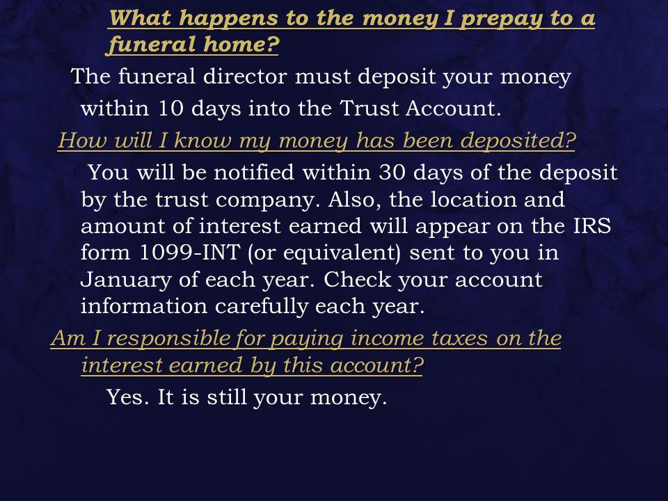 Can I still get my money back if I change my mind.