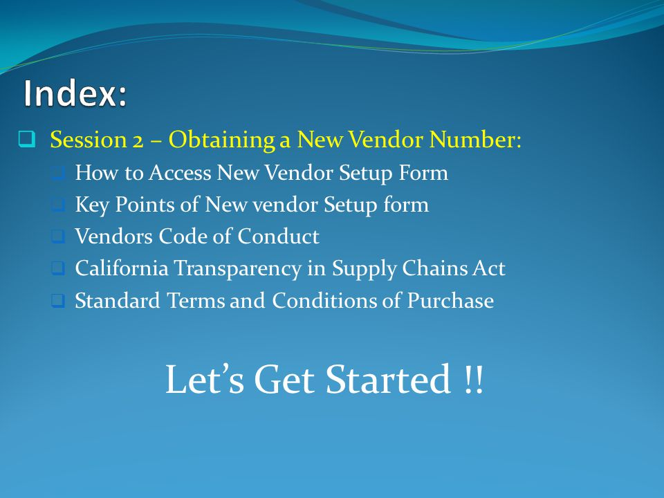 Go to vendor website: vendors.steinmart.com.Stein Mart accounting vendor portal.