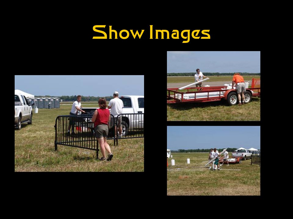 Show Images
