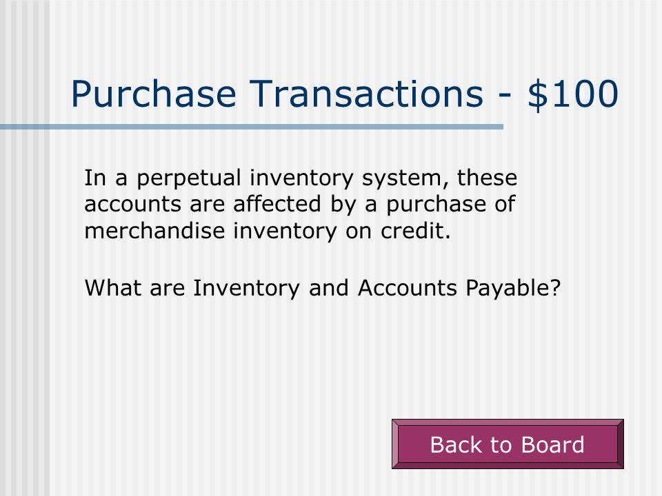 Bank Reconciliation - $500 The internal control principle that relates to preparing a bank reconciliation.