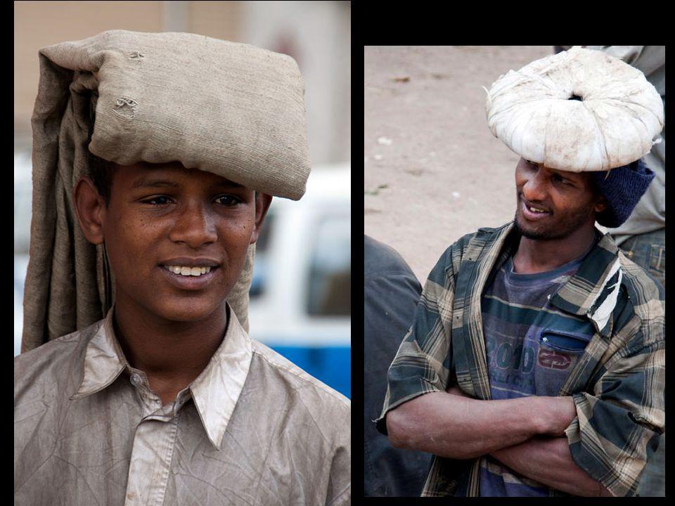 24/11/2010 Addis-Ababa (Merkato)